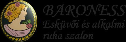www.baroness2005.hu